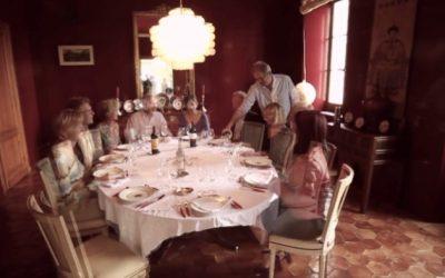 Découvrez GIE Bordeaux