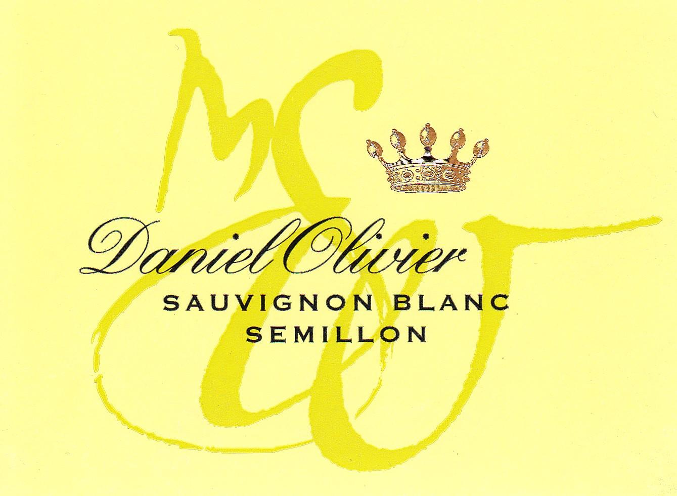 Daniel Olivier