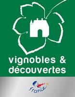 Le label Vignobles & découvertes